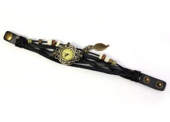 Bracelet Vintage Wrist Watch - MillennialShoppe.com