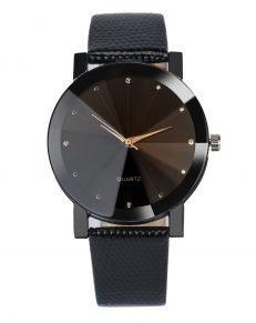 Stylish Black Watch (3)